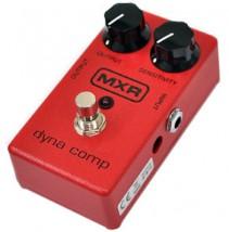 【MXR】M-102のレビューや仕様【DYNA COMP】