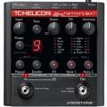 【TC HELICON】VoiceTone Harmony-G XTのレビューや仕様