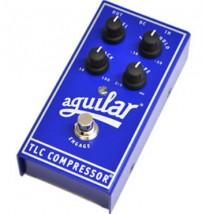 【AGUILAR】TLC Compressorのレビューや仕様
