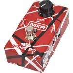 【MXR】EVH Phase-90のレビューや仕様