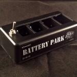 batterypark1