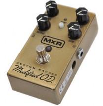 【MXR】【M-77】Custom Badass Modified O.D.のレビューや仕様