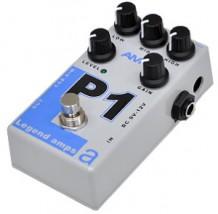 【AMT ELECTRONICS】P-1のレビューや仕様