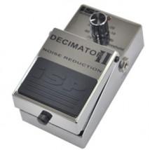 【ISP TECHNOLOGIES】DECIMATOR IIのレビューや仕様