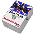 【BOOT-LEG】ROCK'N ROLL PARTY 2.0のレビューや仕様