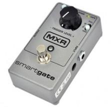 【MXR】SMART GATE[M-135]のレビューや仕様