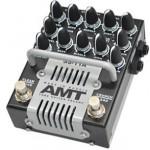【AMT ELECTRONICS】SS-11Aのレビューや仕様