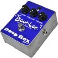 【BOOT-LEG】DEEP BOXのレビューや仕様