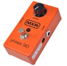 【MXR】PHASE90[M-101]のレビューや仕様