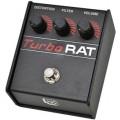 【PROCO】Turbo RATのレビューや仕様